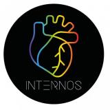 Internospace