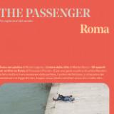 THE PASSENGER - ROMA