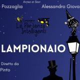 IL LAMPIONAIO