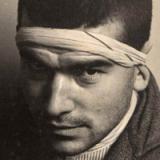 Luciano D'Alessandro. L'ultimo idealista