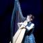 """Street Music Tour"" di MICOL ARPA ROCK  & BAND"