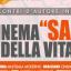 Vivi Roma