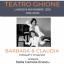 BARBARA & CLAUDIA Crazy Piano