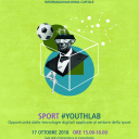 IMG-Sport#YouthLab