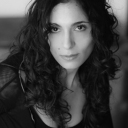 Laura Monaco nero