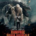 Rampage-Furia-animale-Poster-Italia
