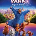 Wonder Park - Poster Ufficiale