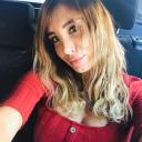 Valentina Stredini