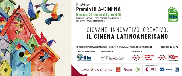 banner IILA Cinema (765x320px)