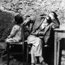 06-Il disoccupato_Gragnano_1956
