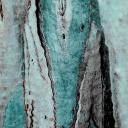 La Grotta - Nina Maroccolo