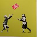 Banksy _no ballgame per web.jpg